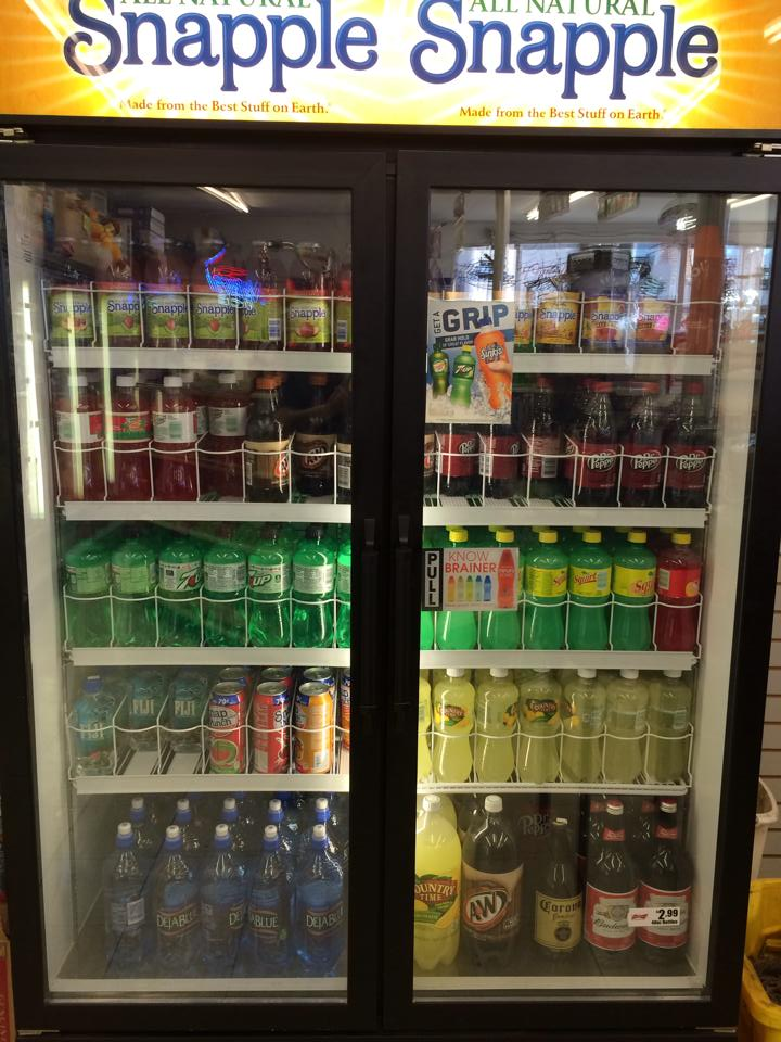 bayview-quick-mart-inventory-soda