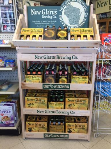 bayview-quick-mart-inventory-new-glarus
