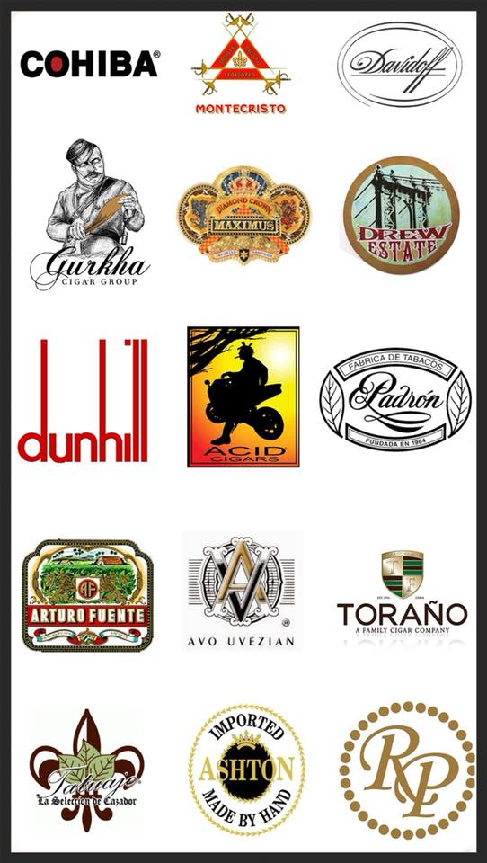 bayview-quick-mart-inventory-logos