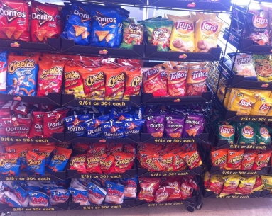 bay-view-quick-mart-chips