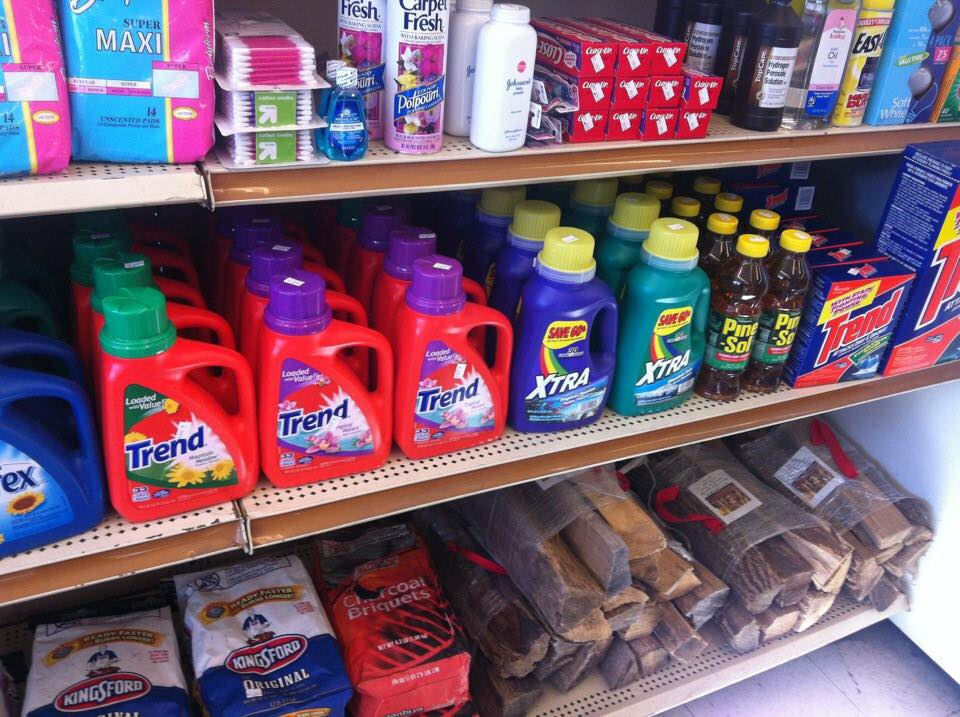 bay-view-quick-mart-convenience-items