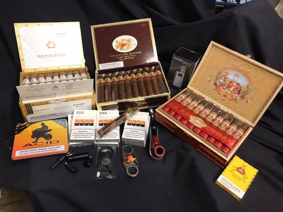 bayview-quick-mart-inventory-cigar-box