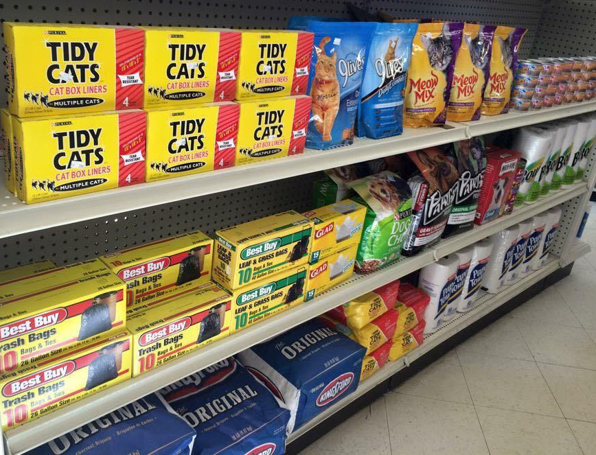 bay-view-quick-mart-pets