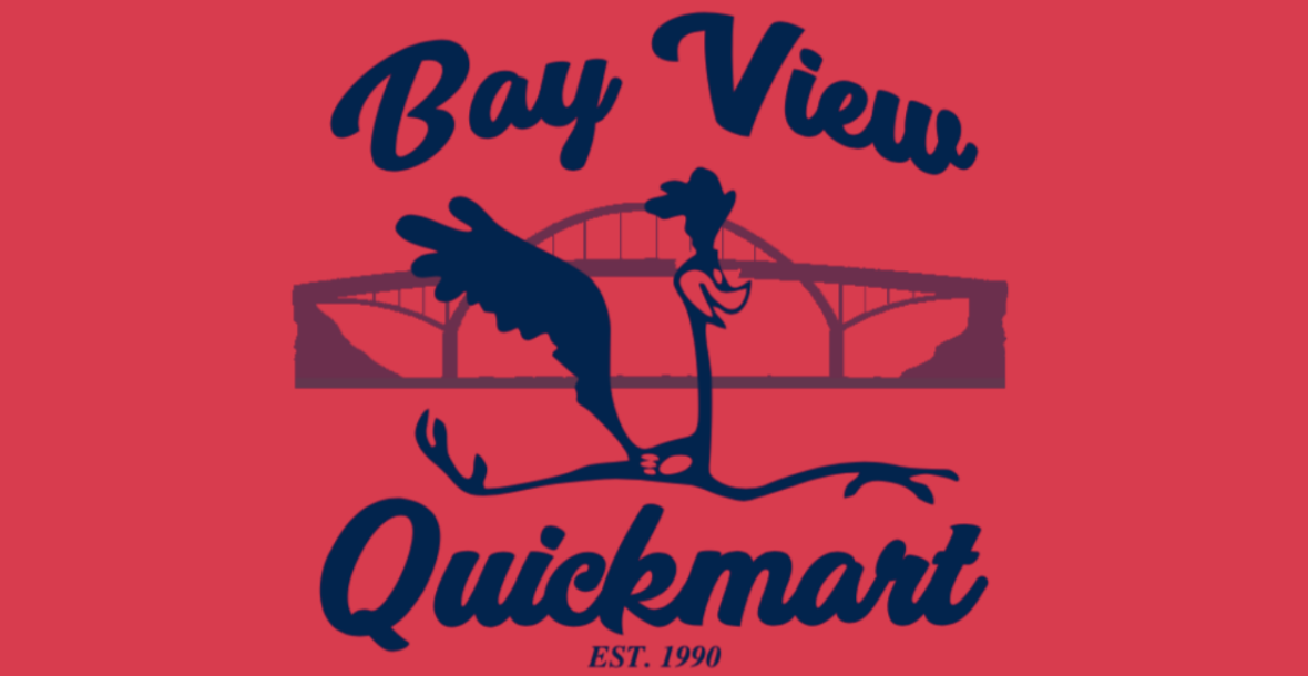 Bay-View-Quick-Mart