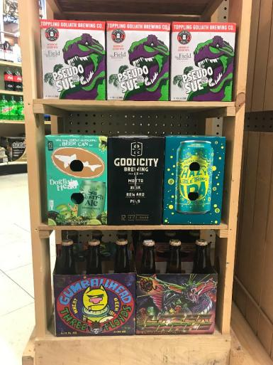 bayview-quick-mart-inventory-beer-box