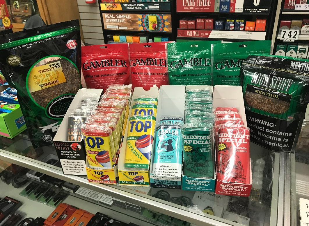 bayview-quick-mart-inventory-2