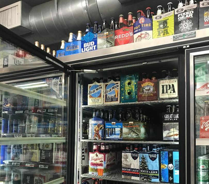 bayview-quick-mart-inventory-beer2