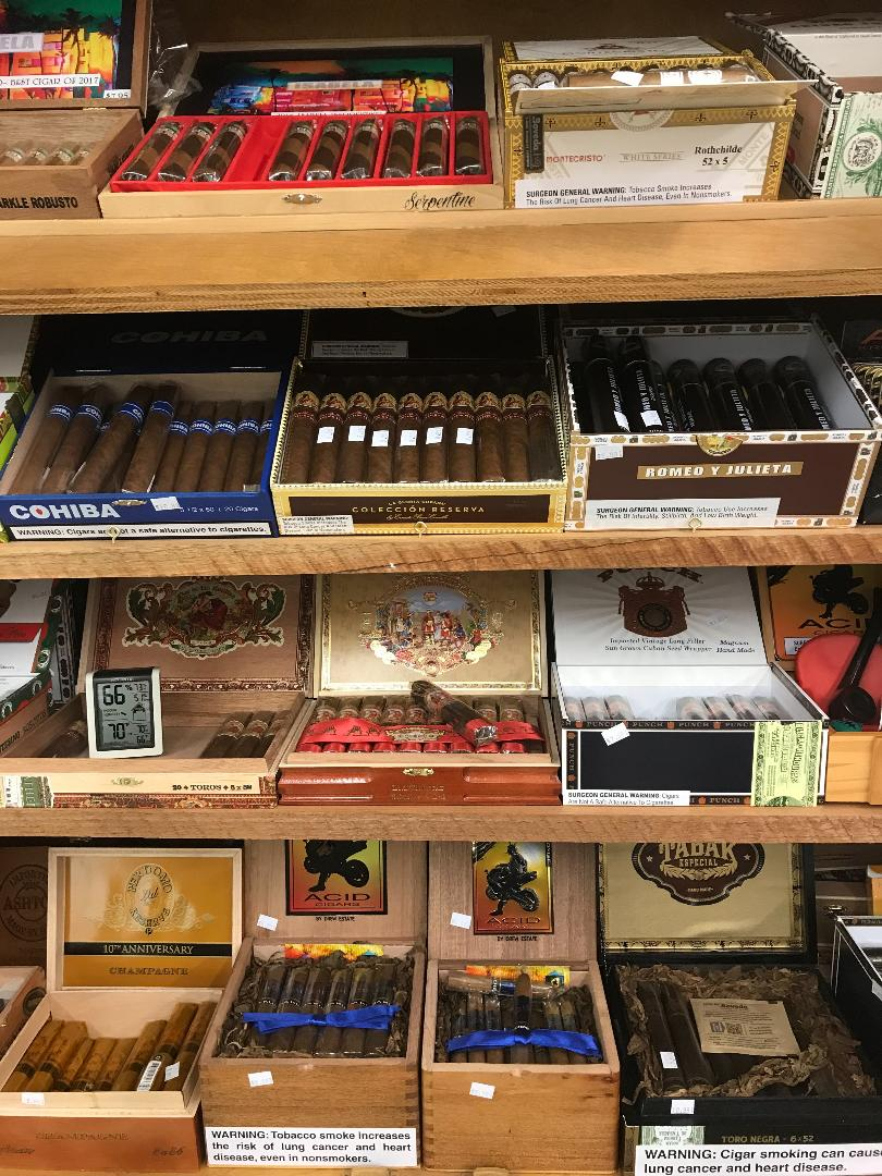 bayview-quick-mart-inventory-cigar3